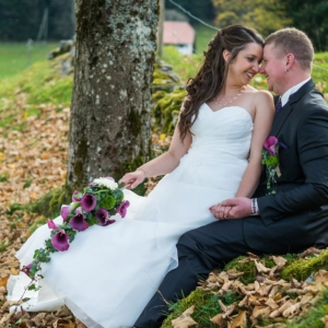 Steph Wenker, photographe – Mariages, couples, familles, grossesses – Neuchâtel, Suisse